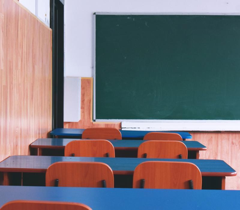 Enseignement primaire   Site de l'enseignement - Rpublique et ...