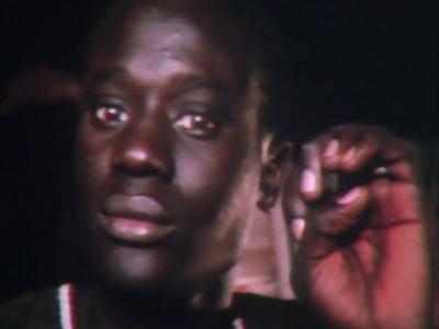 Joseph de Dakar