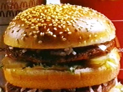 Fast-food II : Un vrai débat