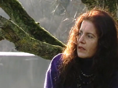 Contes et Conteurs II : Edith Montelle, de la recherche des sources à l'écriture