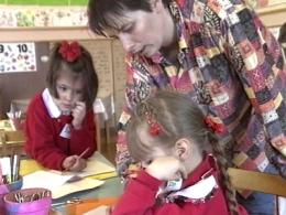 Une démarche de production de texte pour entrer dans l'écrit II : Les Stratégies des enfants et leur progression