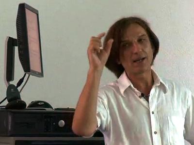 Prospectif Diigo : présentation par Markus Buchi