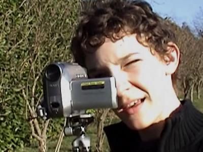 20 ans de festival vidéo des écoles