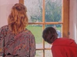 Le Devoir de voir III : Voir à travers la fenêtre