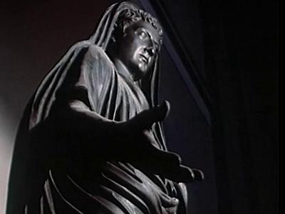 Rome II : De natura deorum