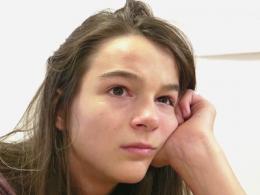 L'École inclusive à Genève II : Être une élève comme les autres