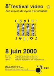 Festival_2000