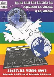 Festival_2004
