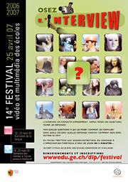 Festival_2007