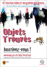 Festival_2010
