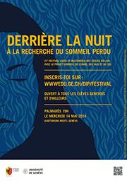 Festival_2014