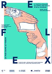 Reflex_2015
