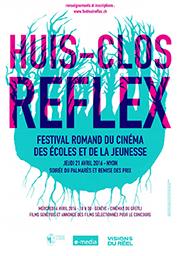 Reflex_2016