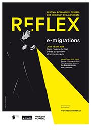 Reflex_2018