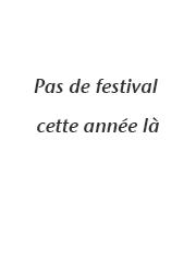 pas_de_festival