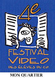 festival_1996_2