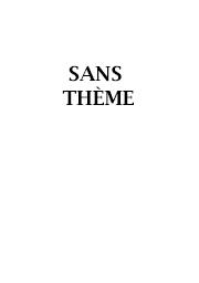 sans_theme