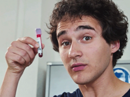 Sang pour sang TAB – Technicien-ne en analyses biomédicales