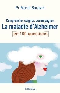 alzheimer100questions