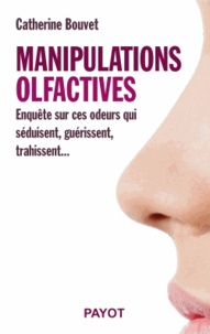 olfactives