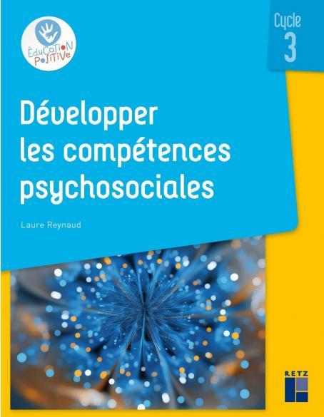 competencepsychosoiale