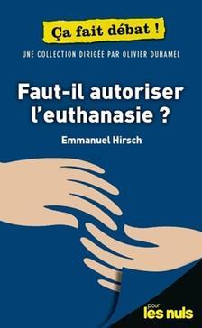 euthanasie-debat4