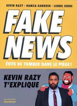 fake-news-raz