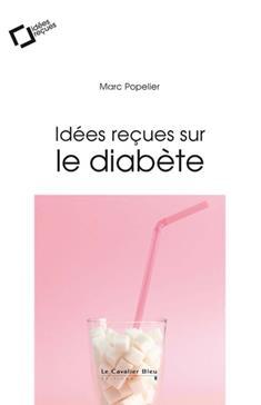 ideesrecue-diabete