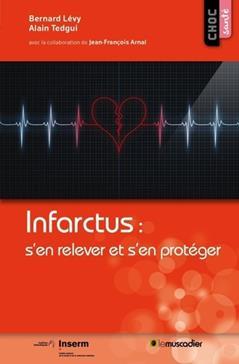 infarctus