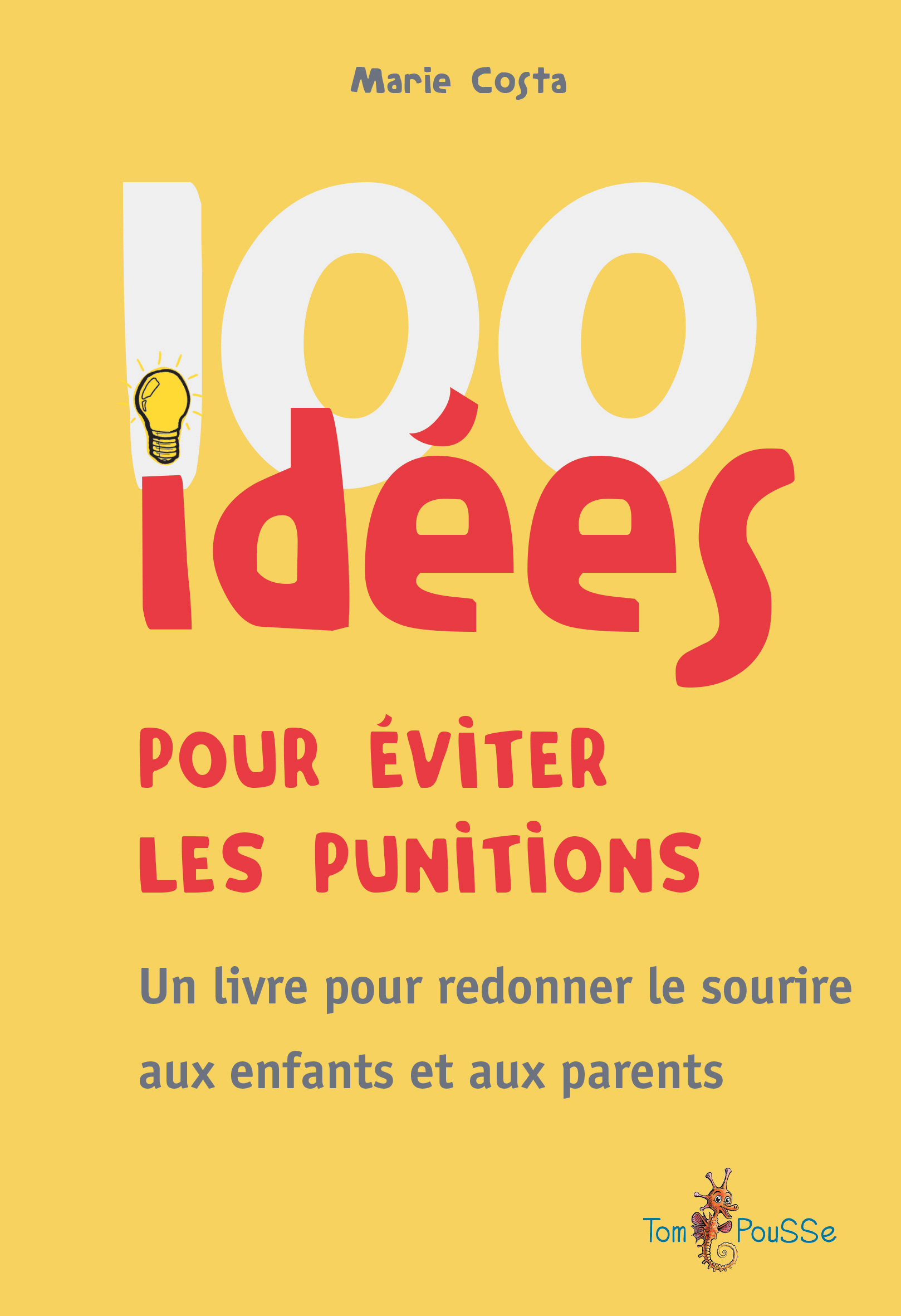 100IdeesEviterPunitions