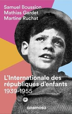 InternationaleRepublique