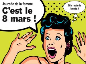 journée_femmes