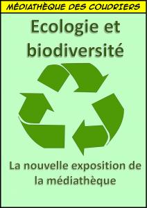 Ecologie_biodiversité