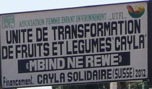 Cayla Solidaire 02
