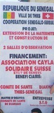 Cayla Solidaire 03