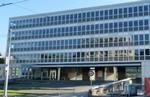 EC Nicolas-Bouvier