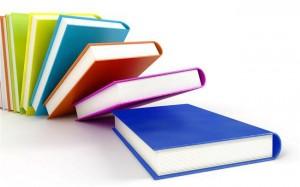 book_club_logo