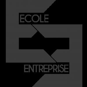 EE-Logo-corrige-1