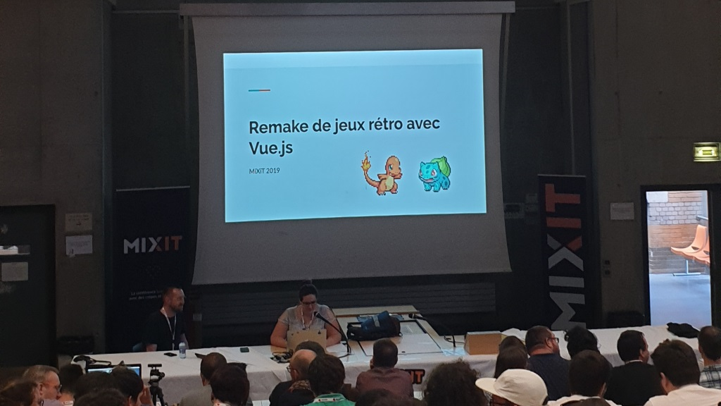 20190524_164855