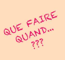 quoiquand