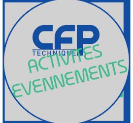 CFPT_events_v2