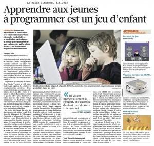 lmd_apprendre_aux_jeunes_a_programmer