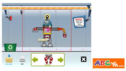 construireunrobot
