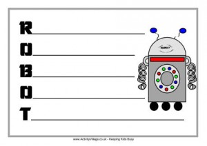 robot_acrostic_poem_printable_460_0