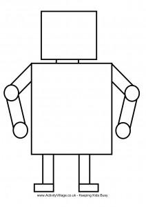 robot_writing_frame_blank
