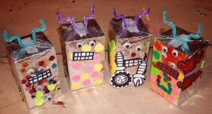 tinfoilrobots1