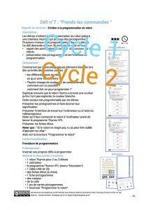 Modele vignette Cycle 1 et 2 Blog Thymio