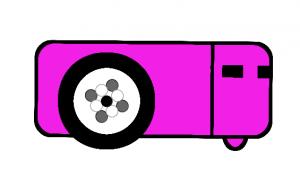 croquis_thymio_violet