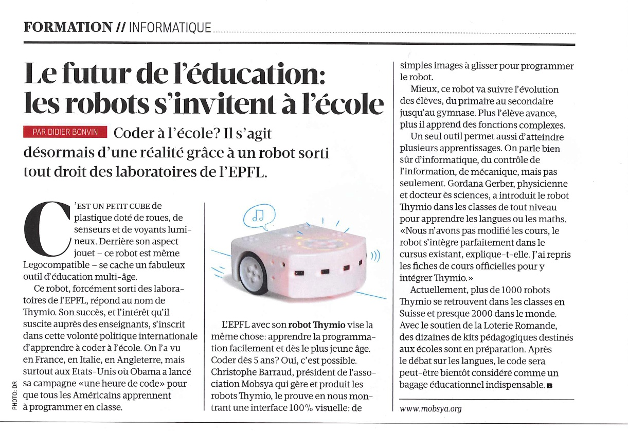 Le-futur-de-leducation