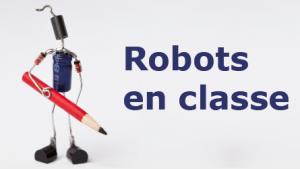 robotsenclasse